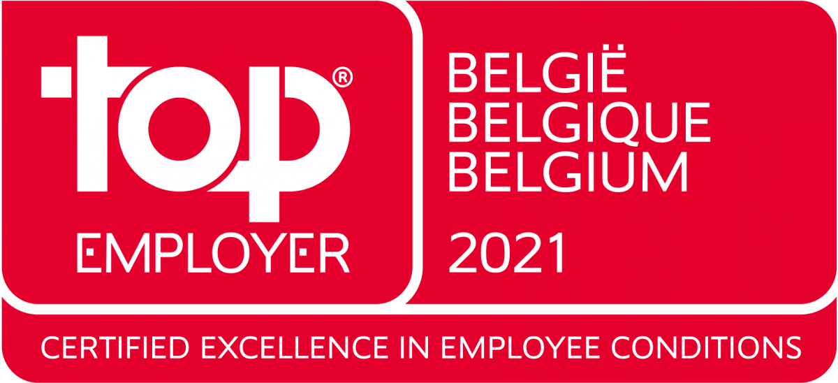 top_employer_belgium_2021.png