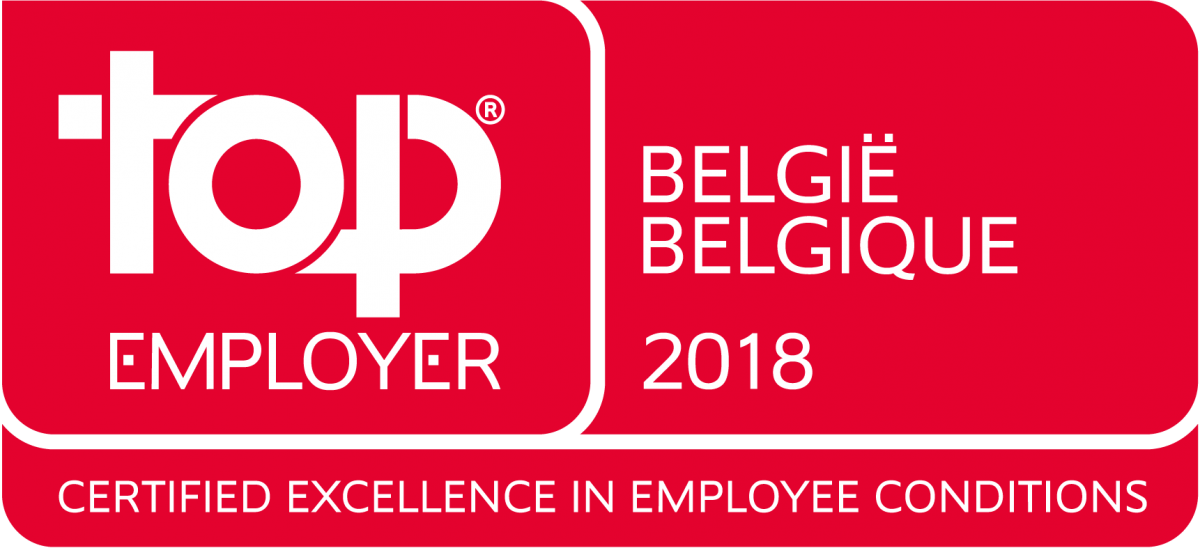 top_employer_belgium_2018.png