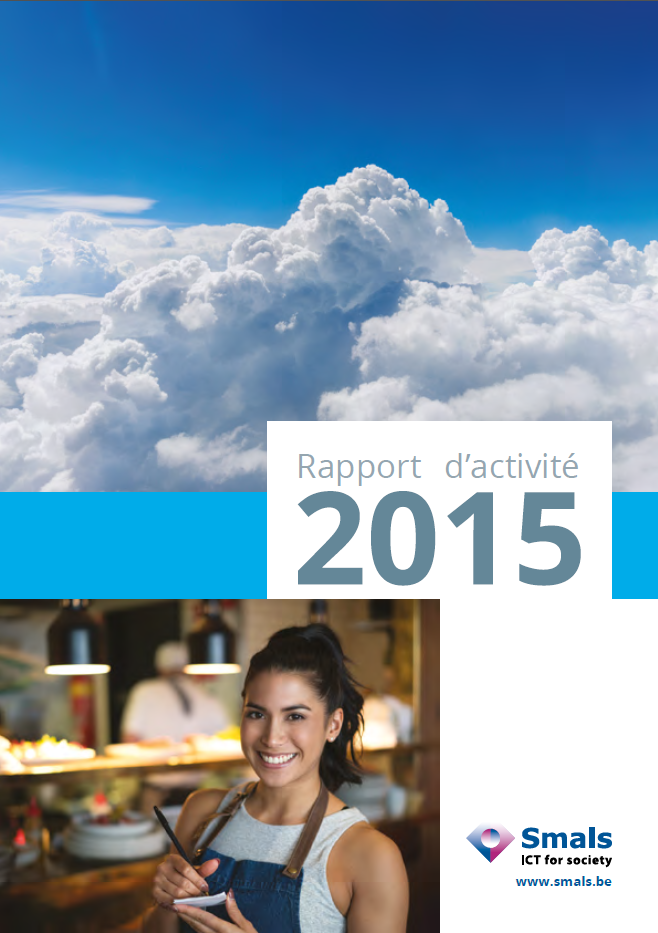 rapport_activite_2015.png