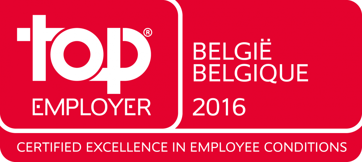 top_employer_belgium_2016.png