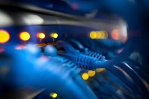 ICT-infrastructuurbeheer
